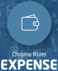 Chrome River Expense