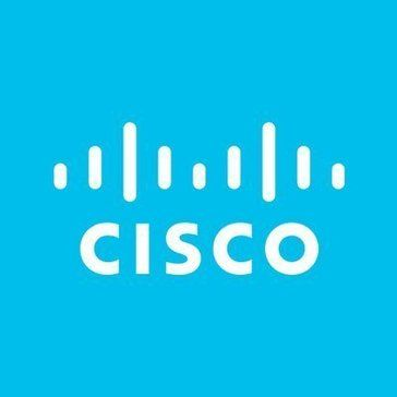 Cisco FindIT - Network Management Software : SaaSworthy.com