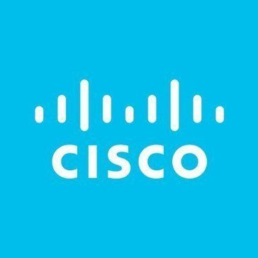 Cisco Network Assistant - Network Management Software : SaaSworthy.com