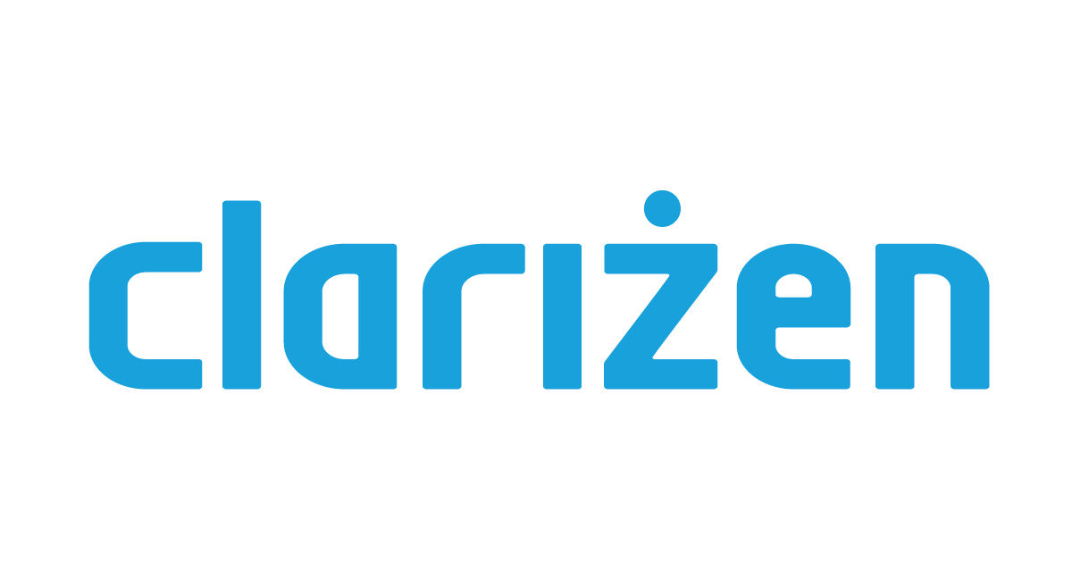 Clarizen One - Project Management Software : SaaSworthy.com