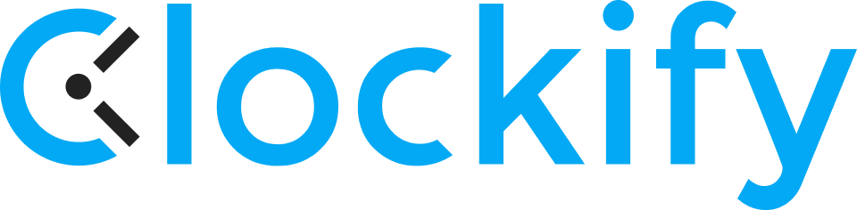 Clockify Pricing, Reviews and Features (August 2019) - SaaSworthy com