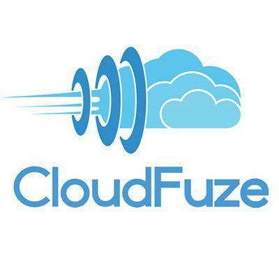 CloudFuze - File Sync Software : SaaSworthy.com