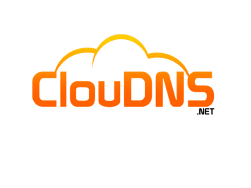ClouDNS - Managed DNS Providers Software : SaaSworthy.com