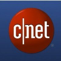 CNET ContentCast - Product Information Management (PIM) Software : SaaSworthy.com