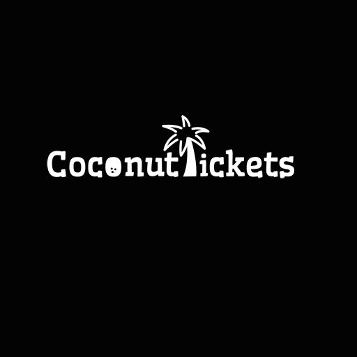 Coconut Tickets - Event Management Software : SaaSworthy.com