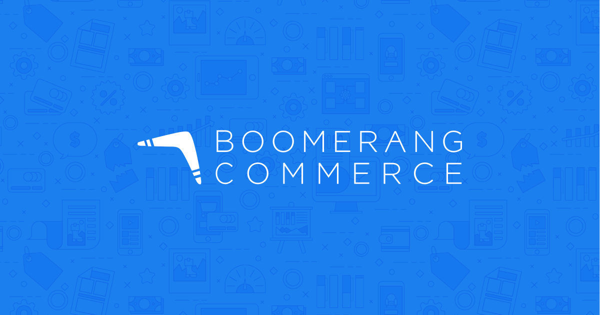 CommerceIQ - Online Marketplace Optimization Tools : SaaSworthy.com