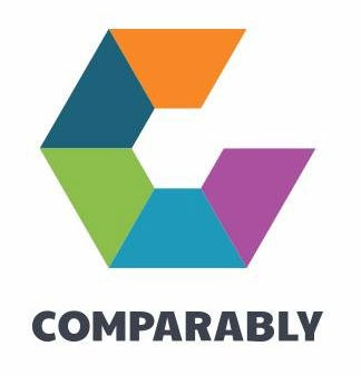 Comparably - Job Boards Software : SaaSworthy.com