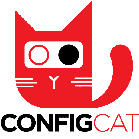 ConfigCat - New SaaS Software