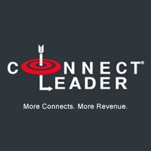 ConnectLeader - Sales Engagement Software : SaaSworthy.com