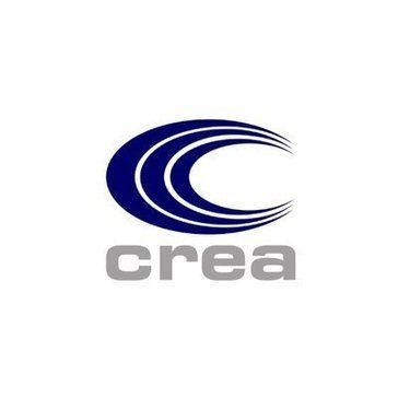 Crea Create - Apparel Design Software : SaaSworthy.com