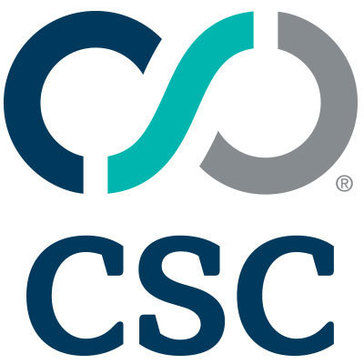 CSC Corptax - Corporate Tax Software : SaaSworthy.com