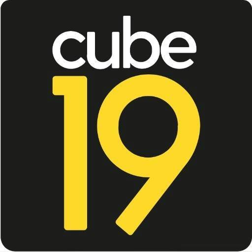 cube19 - Staffing Software : SaaSworthy.com