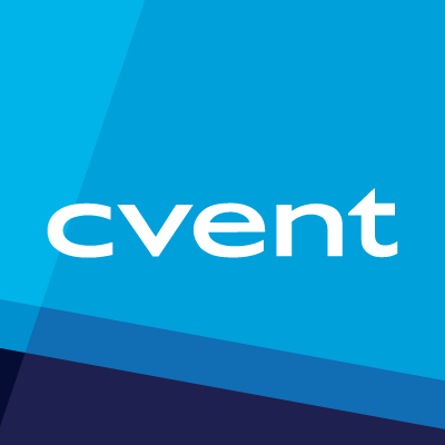 Cvent - Event Management Software : SaaSworthy.com