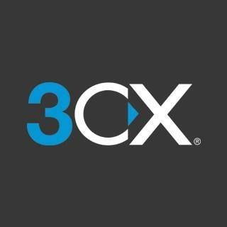 3CX - Contact Center Operations Software : SaaSworthy.com