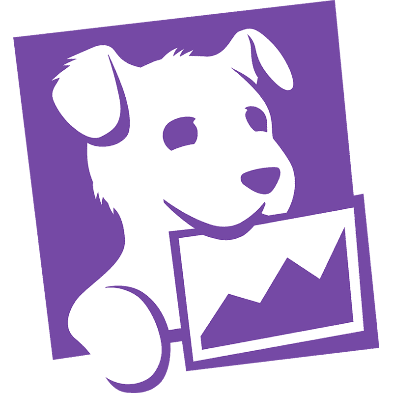 Datadog APM - Application Performance Monitoring (APM) Tools : SaaSworthy.com