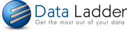 DataMatch Enterprise - Data Quality Software : SaaSworthy.com