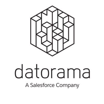 Datorama - Dashboard Software : SaaSworthy.com