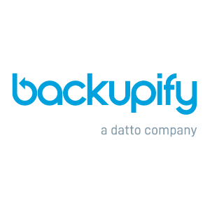 Datto Backupify - Backup Software : SaaSworthy.com
