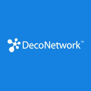 deconetwork - Apparel Business Management and ERP Software : SaaSworthy.com
