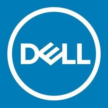 Dell Emergency Notification - Emergency Notification Software : SaaSworthy.com