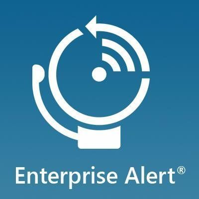 DERDACK Enterprise Alert - IT Alerting Software : SaaSworthy.com