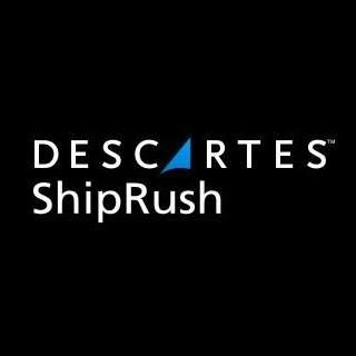 Descartes ShipRush - Drop Shipping Software : SaaSworthy.com