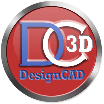 DesignCAD - General-Purpose CAD Software : SaaSworthy.com