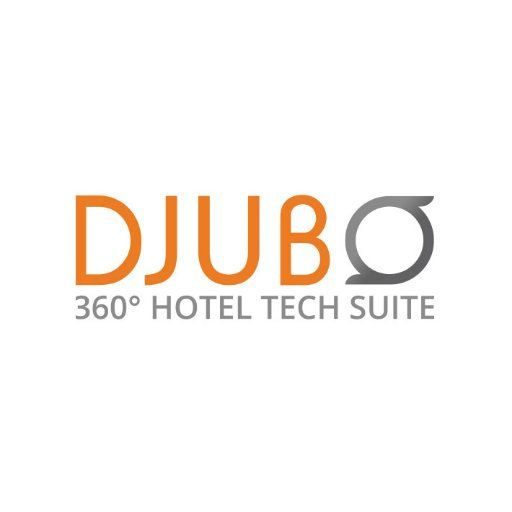 Djubo - Hotel Management Software : SaaSworthy.com