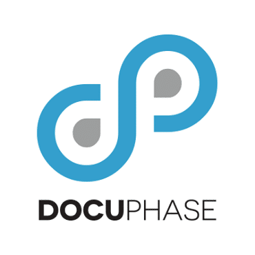 DocuPhase - Document Management Software : SaaSworthy.com