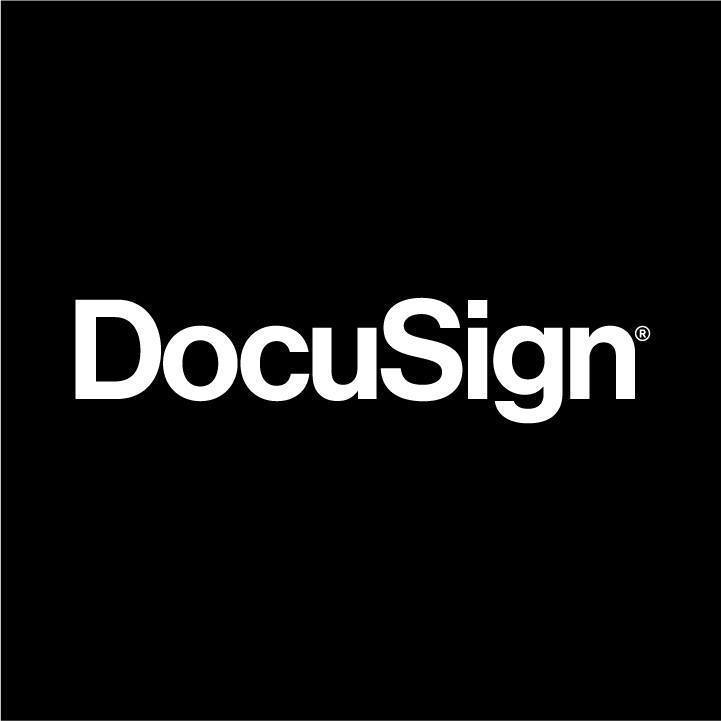 DocuSign - Electronic Signature Software