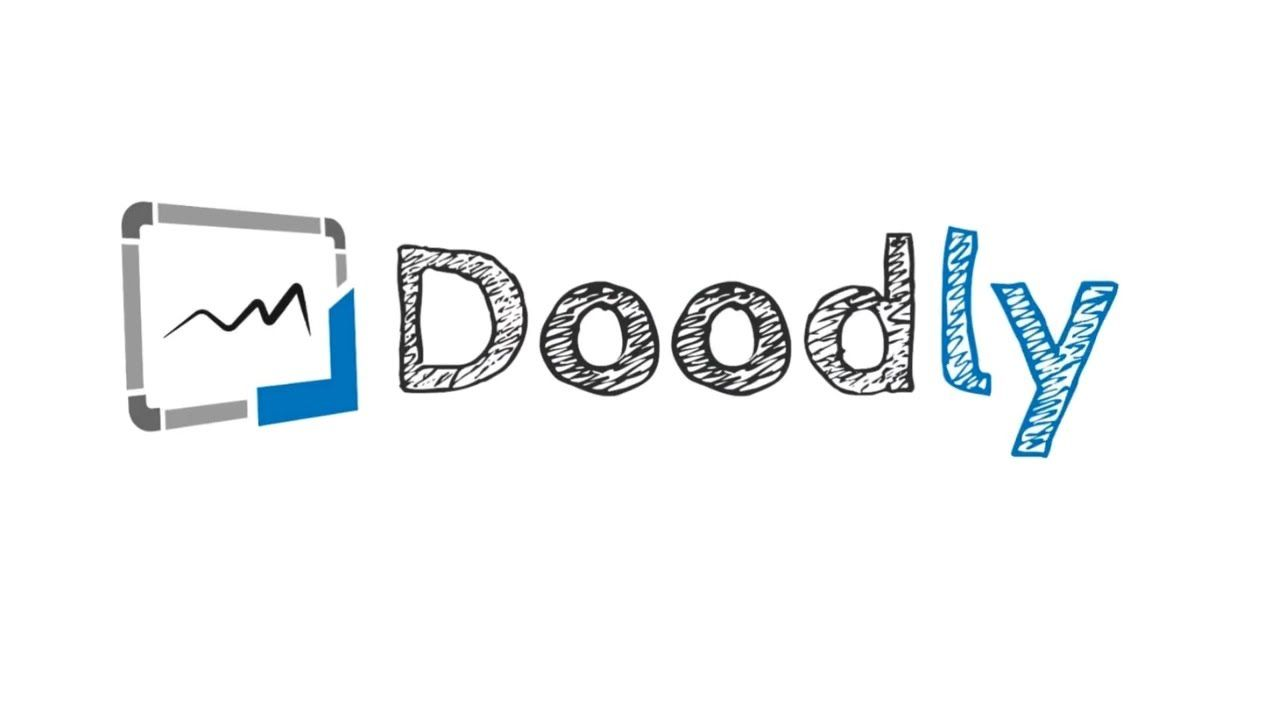 Doodly - Animation Software : SaaSworthy.com