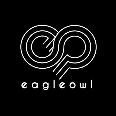 EagleOwl Pricing, Reviews and Features (August 2019) - SaaSworthy com