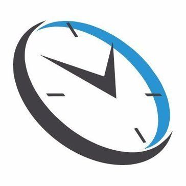 EasyClocking - Time & Attendance Software : SaaSworthy.com