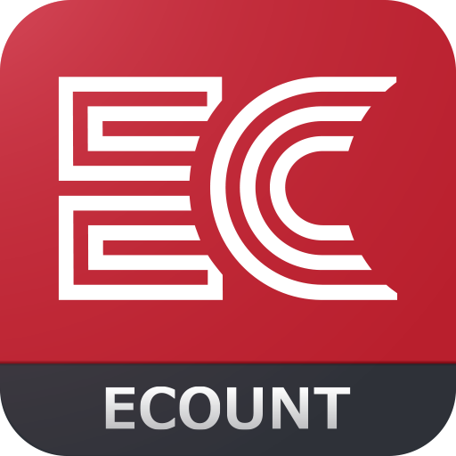 Ecount ERP - ERP Software