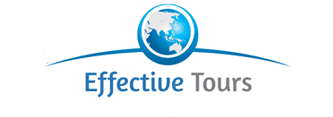 Effective Tours - Channel Management Software : SaaSworthy.com