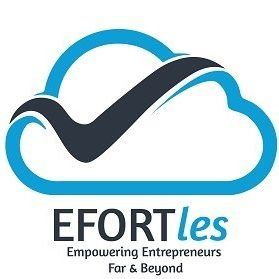 EFORTles - Accounting Software : SaaSworthy.com