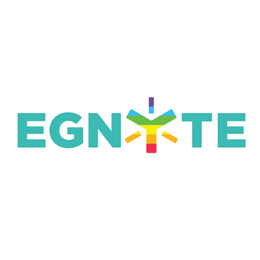 Egnyte - Cloud Content Collaboration Software : SaaSworthy.com