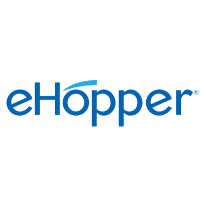 eHopper POS - POS Software : SaaSworthy.com