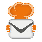 eMailChef - Email Marketing Software