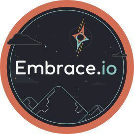 Embrace.io - New SaaS Software : SaaSworthy.com