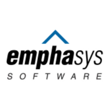 Emphasys Back Office - Brokerage Management Software : SaaSworthy.com