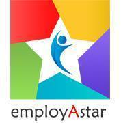 employAstar - Staffing Software