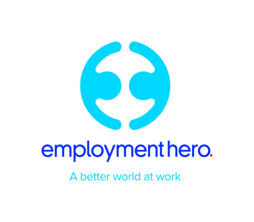 Employment Hero - Onboarding Software : SaaSworthy.com
