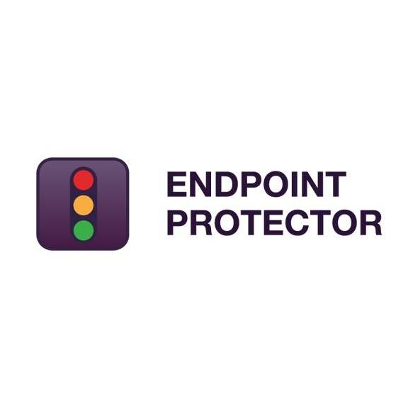 Endpoint Protector - Data Loss Prevention (DLP) Software : SaaSworthy.com
