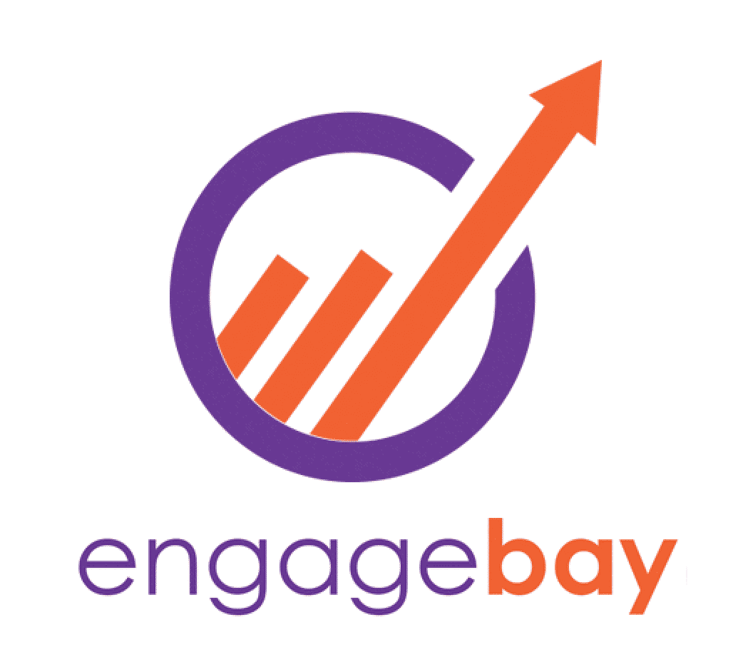 EngageBay - Marketing Automation Software : SaaSworthy.com