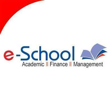 E-School Management System - Education ERP Suites Software : SaaSworthy.com