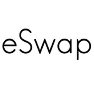 eSwap - Ecommerce Software : SaaSworthy.com