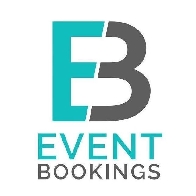 EventBookings - Event Registration & Ticketing Software : SaaSworthy.com