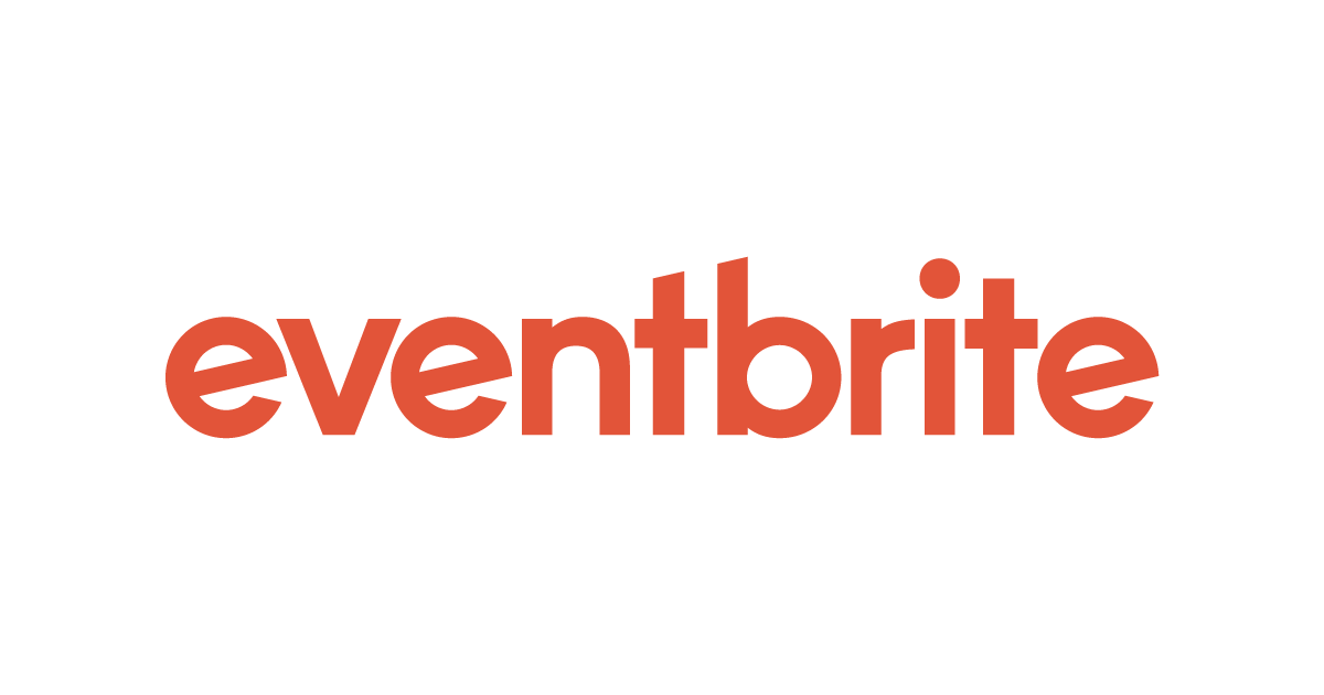 Eventbrite - Event Management Software : SaaSworthy.com
