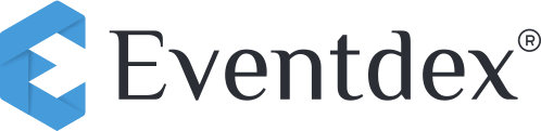 Eventdex - Event Management Software : SaaSworthy.com